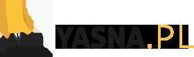 Yasna.pl