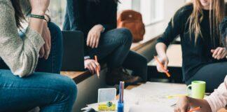 przyciągnąć do firmy najlepszych pracowników